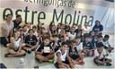 As Geringonças de Mestre Molina