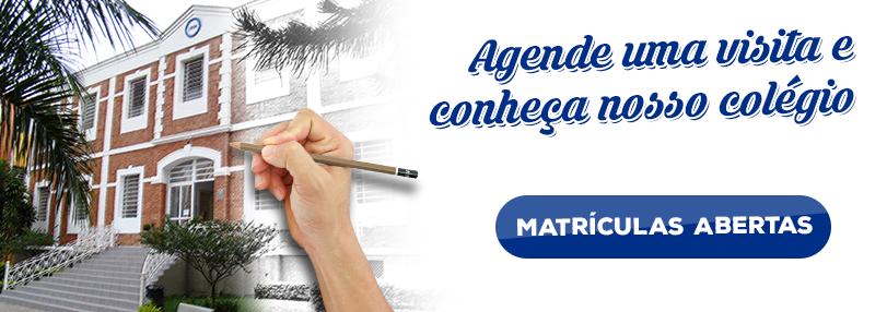 Agendamento Ribeirão