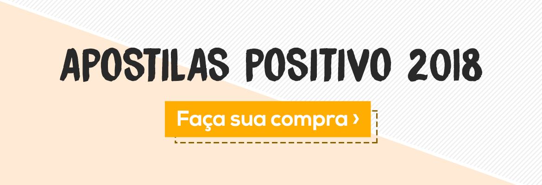 Apostilas Sistema Positivo