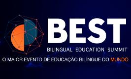 Docentes da Educação Metodista participam da quarta edição do Bilingual Education Summit - BEST 2020