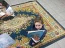 Leitura biblioteca (3).jpg