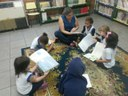 Leitura biblioteca (6).jpg