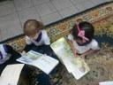 Leitura biblioteca (8).jpg