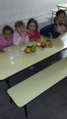 Salada de fruta (1).jpg