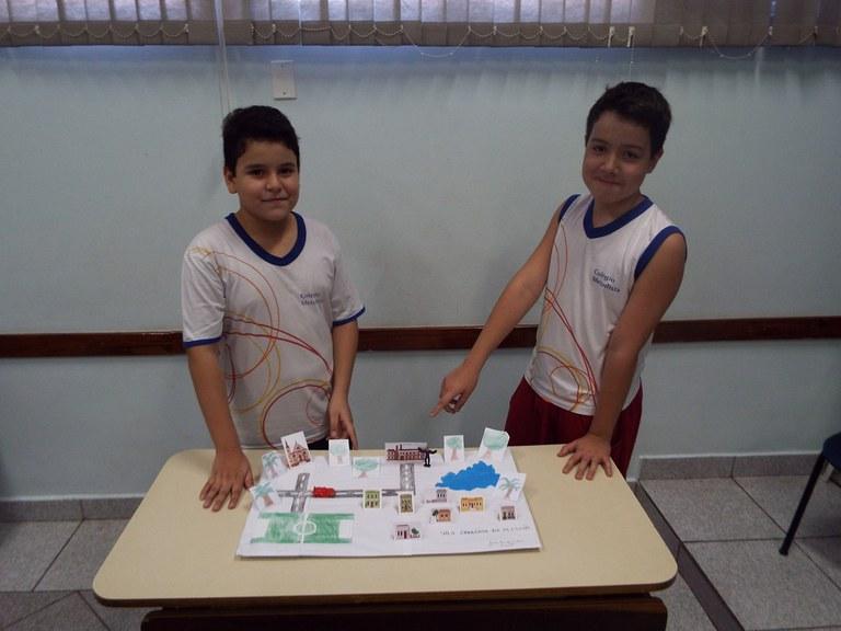 Vilas Operarias (2).JPG
