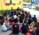 O Folclore na sala de aula