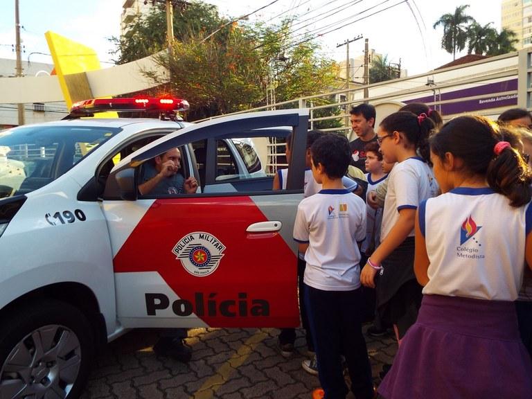 Policia militar (15).JPG