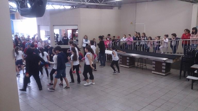Dança  (1).JPG