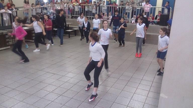 Dança  (10).JPG