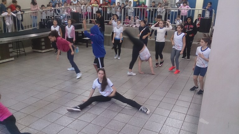 Dança  (12).JPG