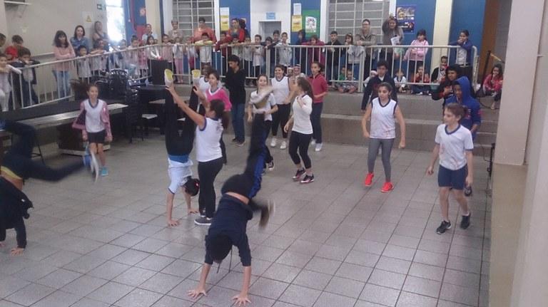Dança  (6).JPG