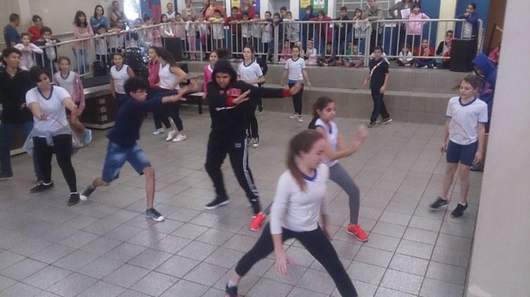 Dança  (9).JPG