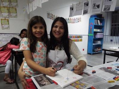 Educação infantil (11).JPG