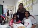 Educação infantil (12).JPG