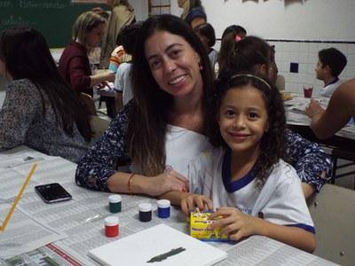 Educação infantil (15).JPG