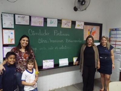 Educação infantil (17).JPG