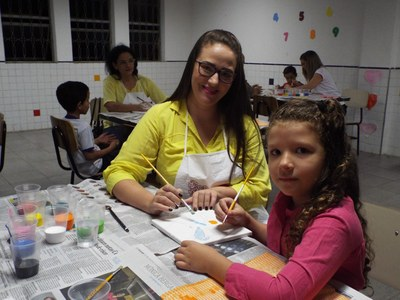 Educação infantil (24).JPG