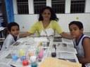 Educação infantil (27).JPG