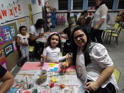 Educação infantil (29).JPG