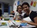 Educação infantil (3).JPG