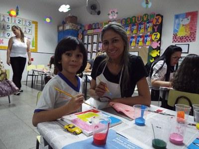 Educação infantil (31).JPG