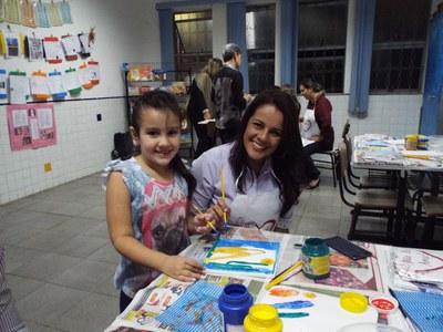 Educação infantil (5).JPG