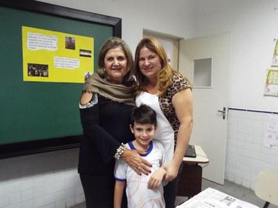 Educação infantil (9).JPG