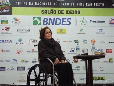 FEIRA DO LIVRO 2016 (2).JPG