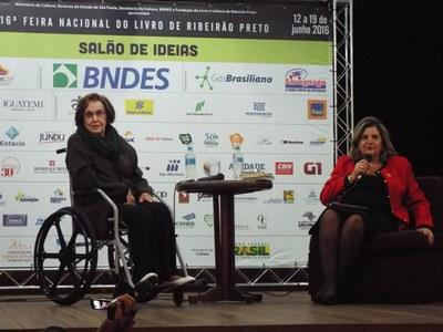 FEIRA DO LIVRO 2016 (34).JPG