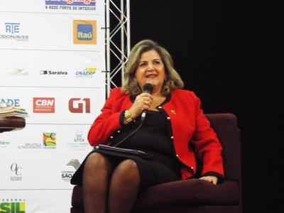 FEIRA DO LIVRO 2016 (35).JPG