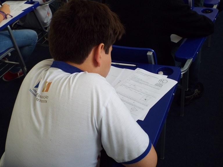 Olimpiada de matematica metodista (7).JPG