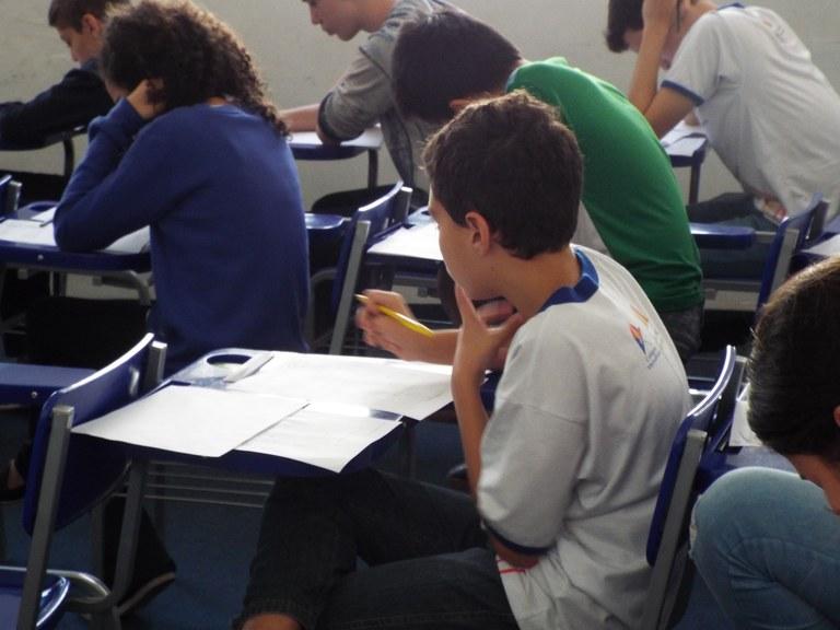 Olimpiada de matematica metodista (9).JPG