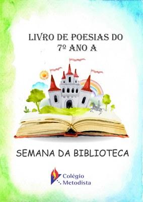 CAPA SEMANA DA BIBLIOTECA.jpg