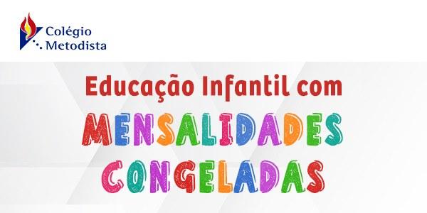 destak email-Ribeirão Preto.jpg