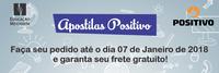 APOSTILAS POSITIVO