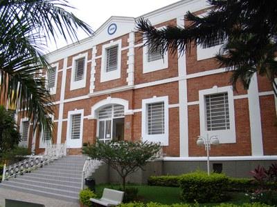 Colégio Metodista está com matrículas abertas para o ano de 2018