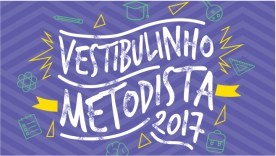 Vestibulinho 2017